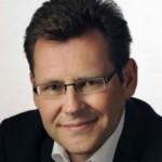 Ralf Rosenbaum - Praxis für Hypnose Köln