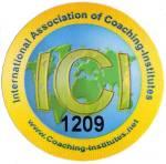Ralf Rosenbaum von hypno köln - Ihre Praxis für Hypnose Köln wurde zertifiziert nach den Vorgaben der ICI.