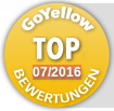 GoYellow TOP Bewertung Hypnose Köln