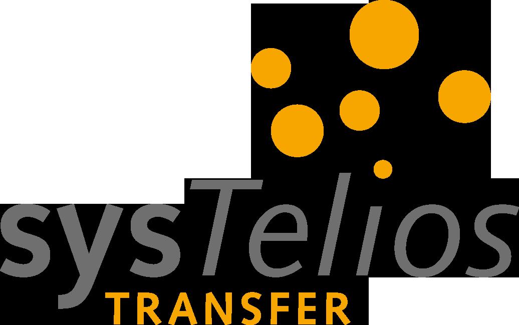 Ralf Rosenbaum von hypno köln - Ihre Praxis für Hypnose Köln ist Netzwerkparter von sysTelios Transfer